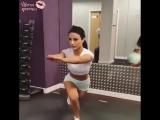 Классный и эффективные упражнения