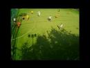 IV тур. Супер лига. (07.05.2016)  5 матч.  «Атлетик» 9-4 «МОСЭНЕРГО»