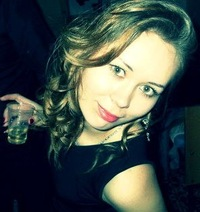 Наталья Латышева
