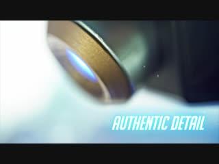 Overwatch_Levitating_Snowball