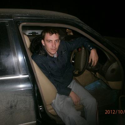 Эдуард Богданкевич, 24 мая 1988, Волгодонск, id184340136