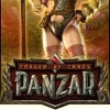 Читы для Panzar: Forged by chaos | Коды | Гайды