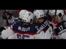 Россия - США 3:5 ОБЗОР матча Хоккей ЧМ (16.05.2017)