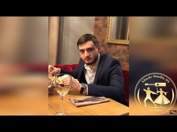 Майрбек Хайдаров НОВИНКА🎵Маьлха Дуьне🎵2018