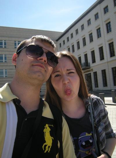 Антон Ахиев, 8 июня , Москва, id40613646