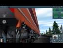 Trainz Simulator_2018-04-06-16-32-