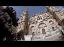 Mira Málaga Málaga Ciudad Genial