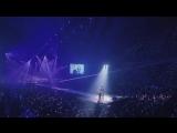 BUMP OF CHICKEN Kinen Satsuei PATHFINDER TOUR 2017-2018