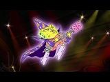 Sponge Bob - Goofy Goober