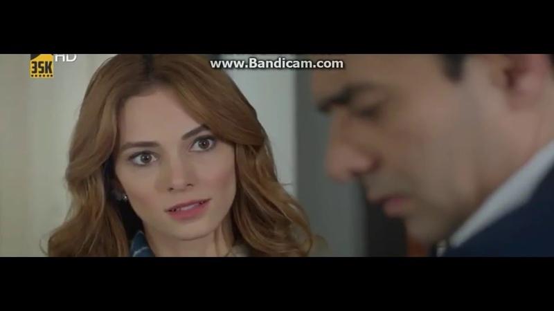 Al Fares Ozaina - Mafi Ser Mkhabba بينار و يوسف - الفارس أذينة - مافي سر مخ15