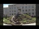Родной город-Ратно на Волыни