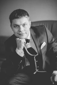 Андрій Корецький