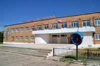 01 июля 2018 - Самарская область: Село Хрящевка