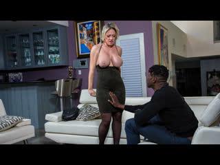 [naughtyamerica] dee williams - big cock bully newporn2019