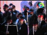 Премьера в Мариинке. Эфир 23.06.2012