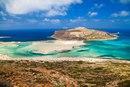 Сказочно красивая Греция