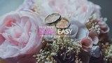 Kilian Taras, The Vegas &amp Piperis Feat. Taylor Mosley - Love Easy (Extended Mix)
