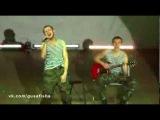 Семен Рамейков - Солдат (
