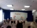 балерины 9 класса