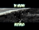 HEATHENS I BY NEVSKY