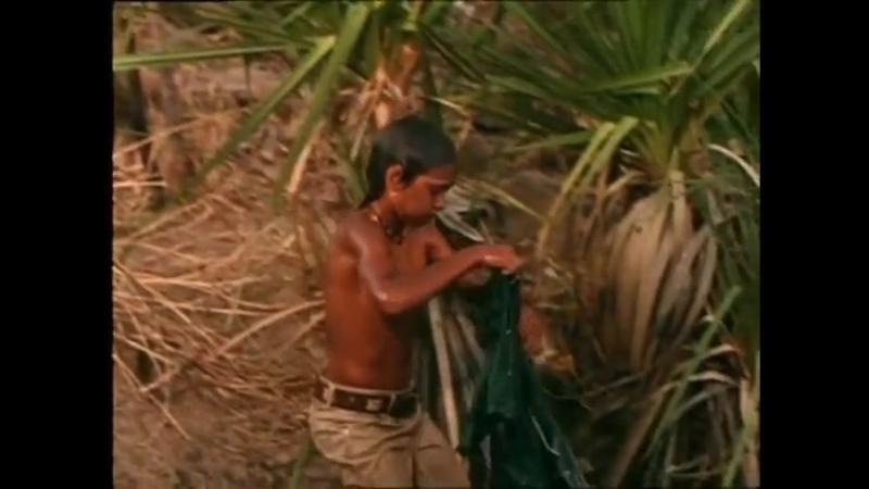 453a. Touch the Sun Top Enders (1988) Austrálie