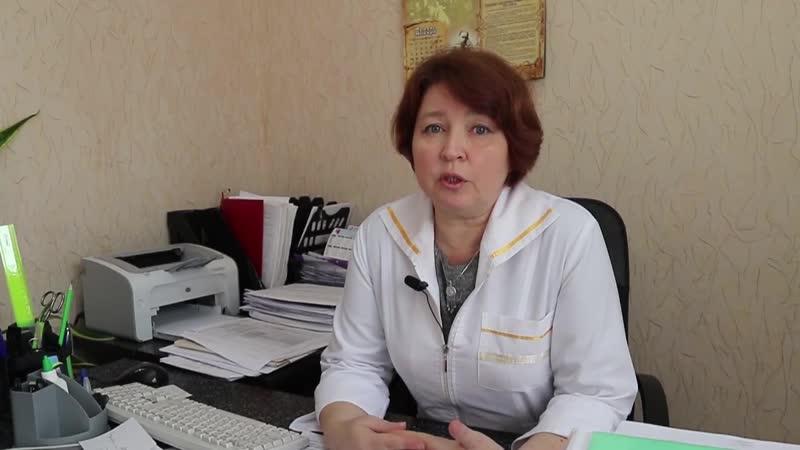 Анапчан приглашают на бесплатное обследование