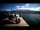 Energica 2013, The electric superbike: outruns imagination - supera l'immaginazione - NEW HD VERSION
