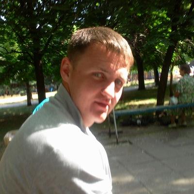 Игорь Короляк, 3 января 1992, Одесса, id27672845