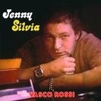 Vasco Rossi альбом Jenny è pazza / Silvia