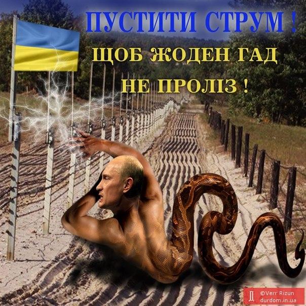"""Россия угрожает """"всему порядку, который установился после Второй мировой войны"""", - президент Эстонии - Цензор.НЕТ 13"""