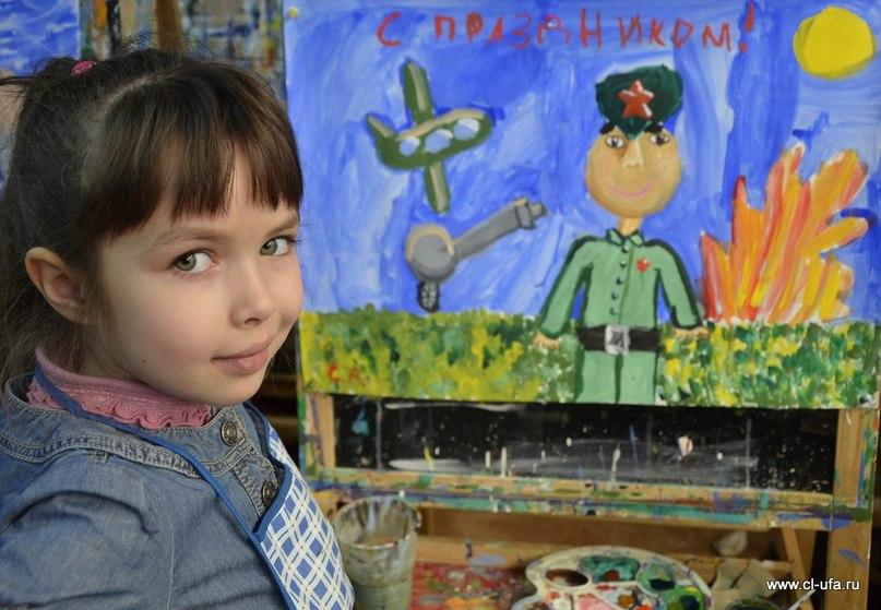 Рисованные картинки занятие любовью фото 513-104