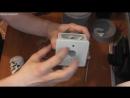 Pavlik FunGamer Самодельная коробка передач для компьютерных игр и симуляторов H-shifter