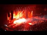 28.10.2017 г. Сочи Грандиозный концерт