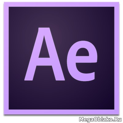 Adobe After Effects CC 2017.0 14.0.1.5 [10.12.2016] (2016) PC | RePack by D!akov