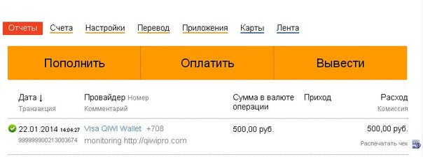 Qiwipro - qiwipro.com Q4TTcskov0M
