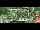 Бабай - Drago! Классный клип - Песня О Казаке Бабае