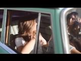 Seda Feat. Dj Artush - Love You (Premiere New Single 2018)