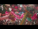 Elrow / Amnesia Ibiza