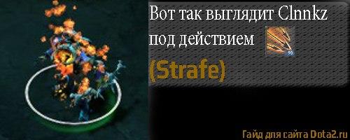FQCDyIyVBvc.jpg