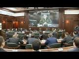 Российские студенты смогут получить военную специальность без отрыва от учебы - Первый канал