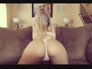 Kendall kayden (порно, секс, эротика, попка, booty, anal, анал, сиськи, boobs, brazzers)