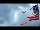 Успели: Россия очень вовремя сбросила американские бумаги