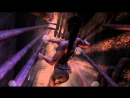 Tomb Raider - русский цикл. 11 серия.