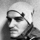 Константин Чеканов фото #43