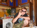 Николай Косин фотография #9