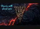 Олды тут? Проходим третьи свитки с вами часть 4 Morrowind