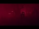 Ariana Grande - the light is coming ft. Nicki Minaj.mp4