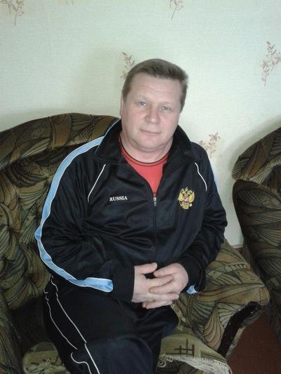 Олег Симаков