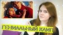 Димаш Кудайберген - Любовь уставших лебедей   Dimash Kudaibergen - Love Of Tired Swans РЕАКЦИЯ