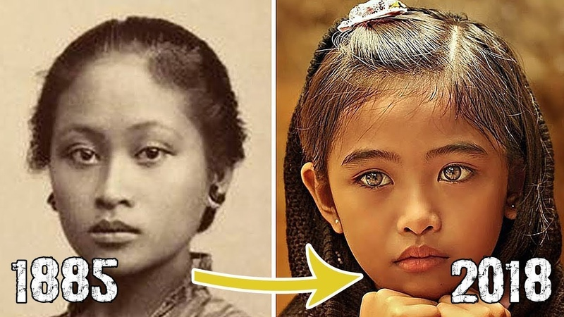 10 Mysterious Kids Who Remember Their Past Lives